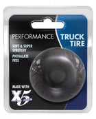 Blush Performance Truck Tire C Ring - Black