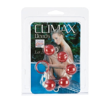 Climax Beads - Large