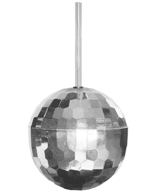 Disco Ball Cup - 12 oz
