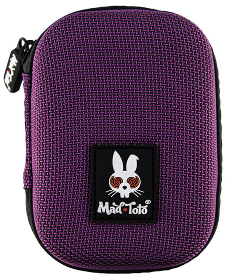Mad Toto Swinger Case 2.0 - Purple