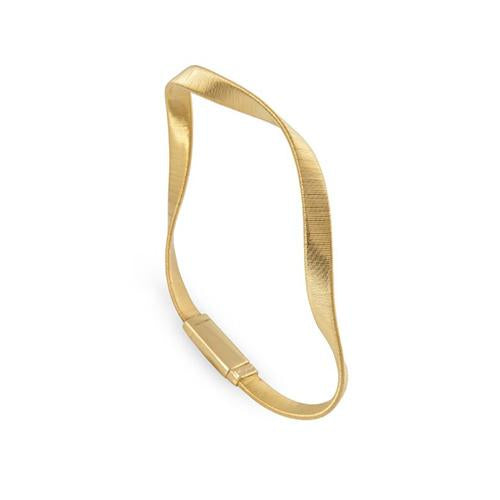 Marco Bicego Bracelet Marrakech Supreme Bangle