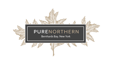 Pure Northern
