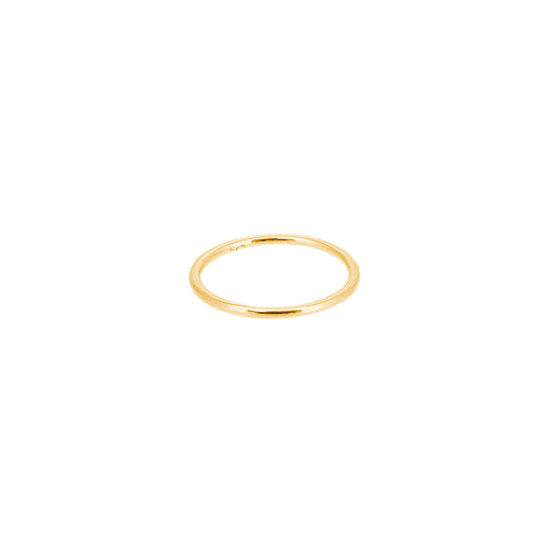 VIMAAN GOLD RING