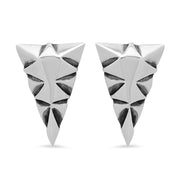 large%2Bsilver%2Btriangle%2Bstuds%2B2.jpg