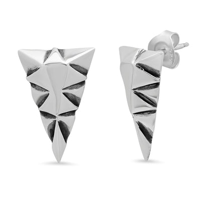 large%2Bsilver%2Btriangle%2Bstuds%2Bv2.jpg