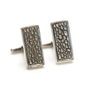 black%2Brhodium%2Bhand%2Bcarved%2Bcufflinks.jpg
