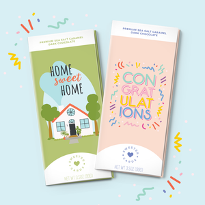 2-Pack Housewarming Gift