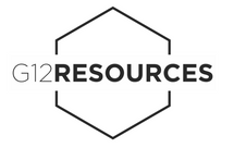 G12 Resources