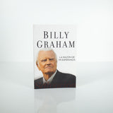 La Razon de mi Esperanza - Billy Graham (Spanish)