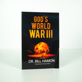 God's World War III - Bill Hamon (English)