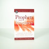 Prophets and Personal Prophecy - Bill Hamon (English)