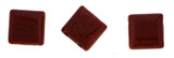 10X10mm Gemstone Spacer Goldstone Grs02 - Mi Amore