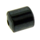 4mm Non-Magnetic Hematite Drum NMH14