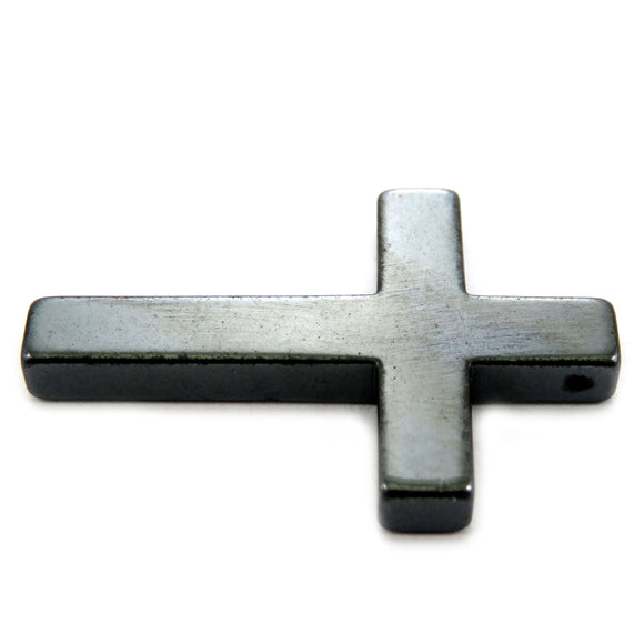 Cross Pendant PT01