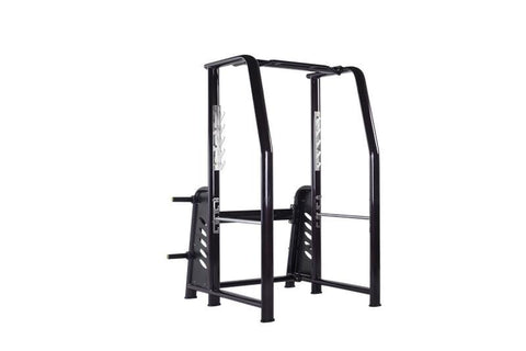 Apollo Squat Rack