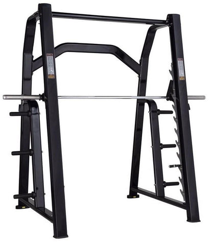 VERVE Commercial Smith Machine