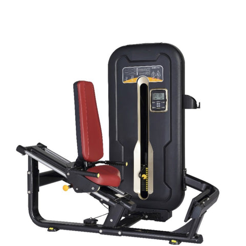 Calf Extension Machine
