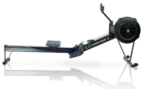 Concept2 Rowing Machine - Model D
