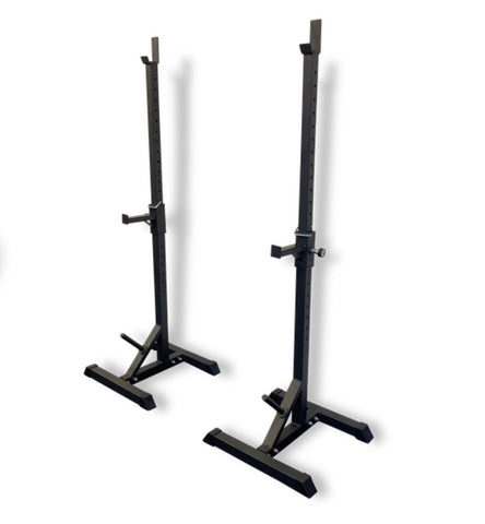 MAVRIK Squat Stands