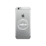 VERVE Zen iPhone Case