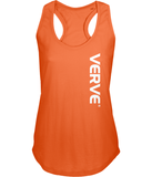 VERVE Women's Tank Top