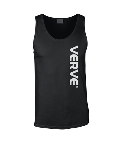 Men's VERVE® Tank Top