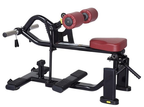 VERVE Commercial Seated Calf Machine