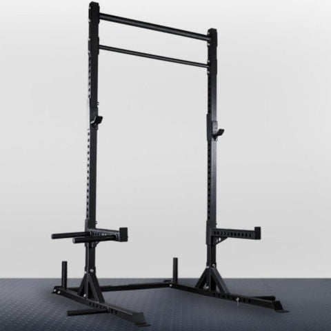 VERVE Squat Rack