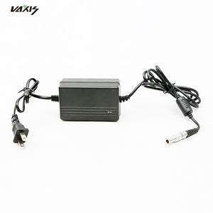 power adapter for Vaxis Storm 1000+