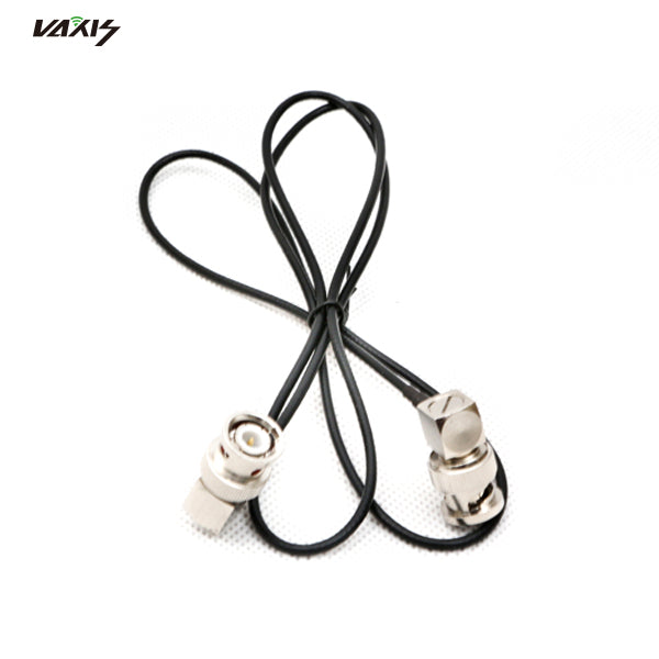 Vaxis Thin BNC Cable (39