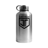 JT Shield Water Bottle - 64 oz