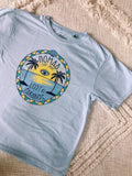 Nomad Women's Lost in Paradise Tee