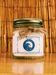 Nomad Surfs Up 8oz. Candle