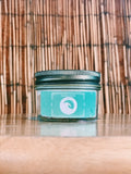 Nomad Surfs Up 4oz. Candle