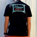 Nomad Golden Era Shirt