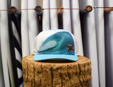 Nomad NL Florida Wave Hat