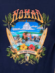 Nomad 50th Tribute Short Sleeve