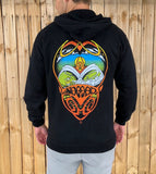Nomad Ogden Zip Fleece
