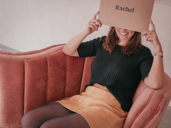 5 Reasons People are Subscribing to From Rachel