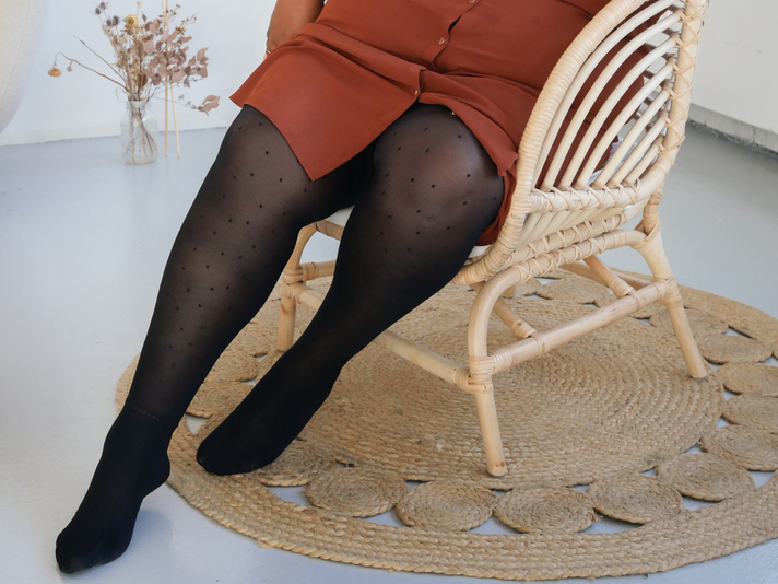 7 choses qui peuvent ruiner tes collants