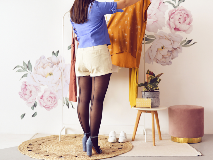 Spring Cleaning: 5 Tips to Get your Closet Ready for Spring