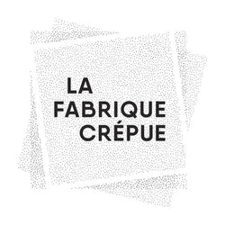 files/Logo_Fabcrep_Noir.jpg