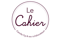 files/logo-le-cahier-6x4-3.png
