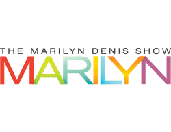 files/marilynlogo.png