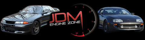 Acerca de JDM Engine Zone Depot USA
