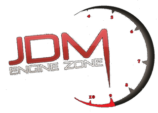 JDM Engine Zone | Top JDM Engines & Transmissions Retailer