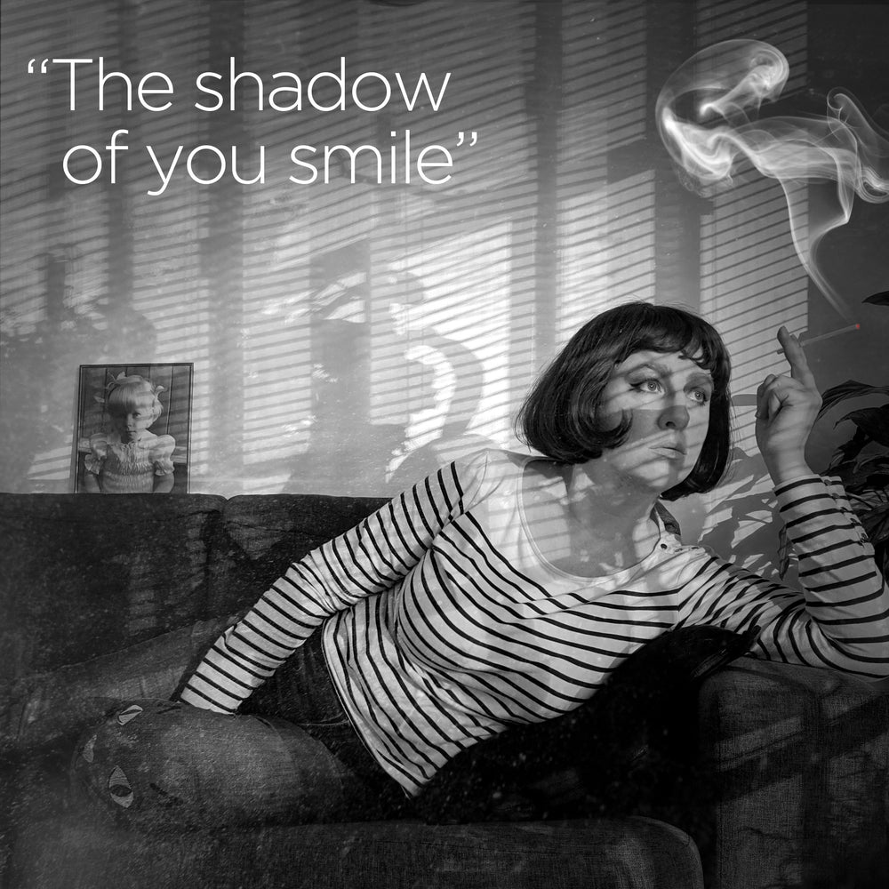 The Shadow of You Smile