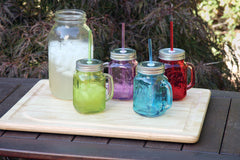 Mason Jar Feature Image