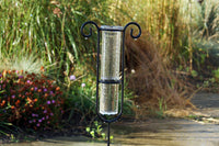 Rain Gauge Assortment Feature Image