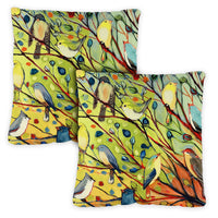 Best Selling Pillows Featured Image